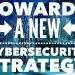 Presentada la nueva estrategia de ciberseguridad de la Unión Europea