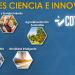 El programa 'Misiones País para la Innovación' apoyará proyectos de I+D+i