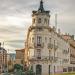 La provincia de Huesca saca a licitación un proyecto de territorio inteligente