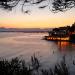 Sale a licitación el proyecto 'Salou Smart Turístico' por más de 2,5 millones de euros