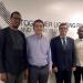 La capital de Ruanda acogerá un nuevo centro de producción de Salvi Lighting