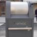 La tecnología neumática de Envac evita la emisión de casi 400 toneladas de CO2 anuales