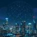 La UIT y ONU-Hábitat se asocian para acelerar la digitalización de las ciudades