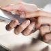 Activa Ciberseguridad, un nuevo programa de innovación en ciberseguridad para pymes