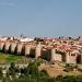 Acuerdo de colaboración entre el Clúster Smart City y el Ayuntamiento de Ávila