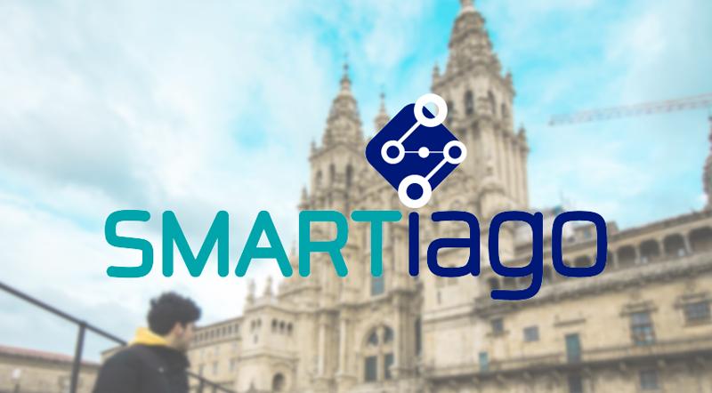 gestión inteligente y sostenible de RSU para el proyecto Smartiago
