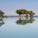Alianza del sector turístico español para impulsar un proyecto de turismo inteligente y sostenible
