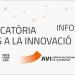 La AVI lanza una nueva convocatoria de ayudas a la innovación dotada con 46,5 millones de euros