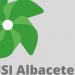 El Ayuntamiento de Albacete avanza en la implantación de su modelo de ciudad inteligente
