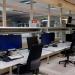 El Ayuntamiento de Barcelona renovará su Centro de Procesamiento de Datos
