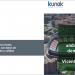 Caso de éxito de Kunak: vigilancia ambiental en obras y demoliciones