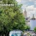 Catálogo Smart Environment de Kunak