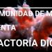 Factoría Digital, un espacio de colaboración público-privada de la Comunidad de Madrid