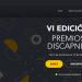 Convocada la VI edición de los Premios Discapnet a las tecnologías accesibles