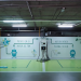 El CSIC y Adif colaborarán para investigar en movilidad urbana y almacenamiento energético