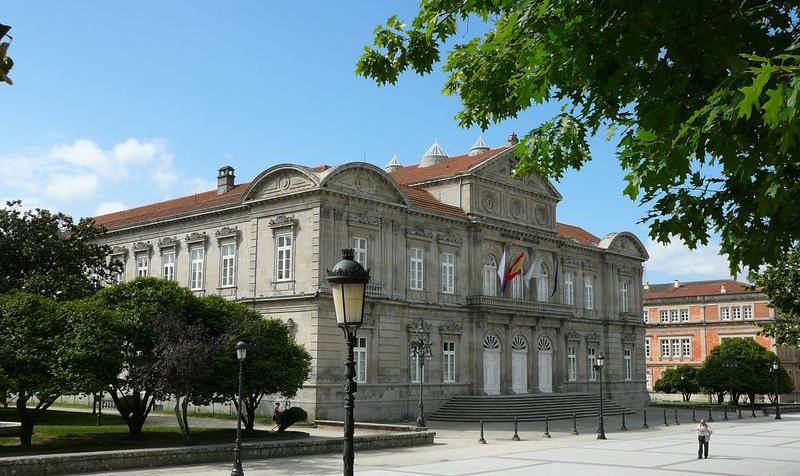 La Diputación de Pontevedra impulsa la transformación digital de los municipios