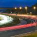 En marcha AIVIA, una iniciativa para el desarrollo de carreteras inteligentes