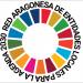 En marcha la Red Aragonesa de Entidades Locales para la Agenda 2030