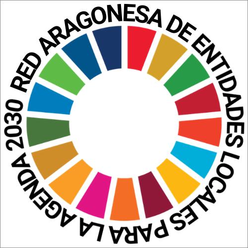 Red Aragonesa de Entidades Locales para la Agenda 2030