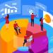 Encuesta para validar el marco europeo de Indicadores Digitales Locales y Regionales