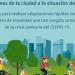 Convocadas las ayudas de 2 millones de euros del segundo Plan Moves en Extremadura