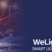 Solución WeLight Smart Lighting de Wellness TechGroup