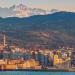 Gijón utilizará una nueva herramienta en su estrategia de Destino Turístico Inteligente