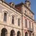 Grupo ETRA se adjudica dos proyectos de instalaciones fotovoltaicas en Cataluña