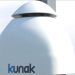 Ficha de especificaciones de Kunak AIR Pro