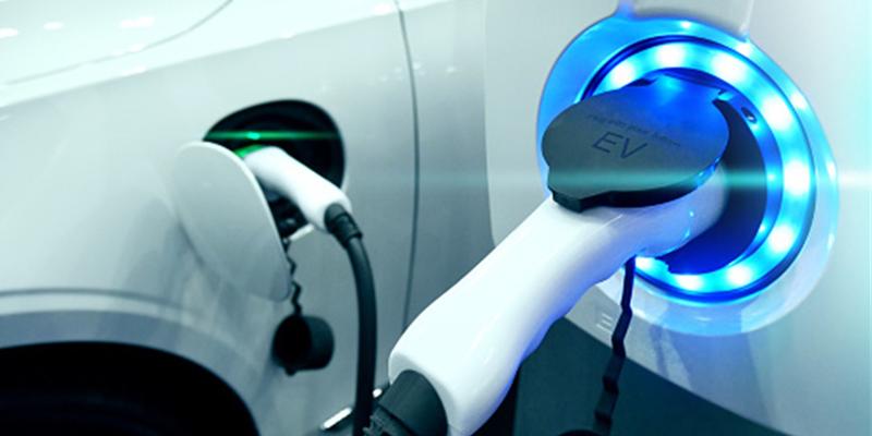 Licitación de la creación de la red insular de puntos de recarga para vehículos eléctricos en La Gomera
