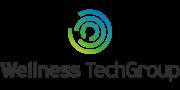 Wellness TechGroup