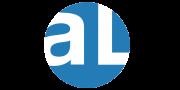 Grupo AL