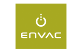 Envac