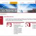 Logroño permitirá realizar el 90% de los trámites en su administración electrónica