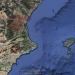 Mapa de concentración de empresas tecnológicas en la Comunidad Valenciana