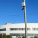 El municipio valenciano de Paterna reforzará la seguridad con una red de videovigilancia