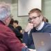 El Fondo de Emprendedores busca soluciones innovadoras en transición energética