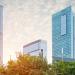 Informe del Foro Económico Mundial para acelerar la descarbonización urbana