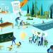 Nuevo programa de aprendizaje del Pacto de los Alcaldes por el Clima y la Energía
