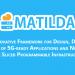 El proyecto europeo Matilda demuestra un caso de uso de iluminación inteligente 5G