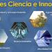 El programa Misiones de Ciencia e Innovación 2019 selecciona 24 iniciativas