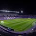 Signify renueva el sistema de iluminación del estadio del Real Valladolid C.F.