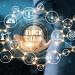 La UNE publica una norma mundial sobre identidad digital descentralizada blockchain