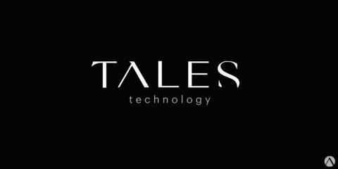 Vídeo de presentación de TALES technology