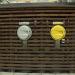 Sistemas de recogida de residuos de Envac