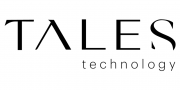 TALES technology