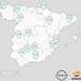 Acuerdo de colaboración para promover la movilidad eléctrica en España