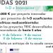Las ayudas a la I+D+i del Ivace darán prioridad a las iniciativas en línea con el Pacto Verde Europeo