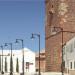 El Ayuntamiento de Alcázar de San Juan, en Ciudad Real, presenta su Plan Director de smart city