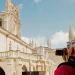 El Ayuntamiento de Burgos y Segittur impulsan los trabajos para la conversión de la ciudad en DTI